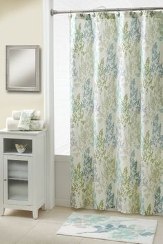 Croscill Spring Meadow Shower Curtain, 70 by 72-Inch, Teal Croscill,http://www.amazon.com/dp/B00D5QHAYU/ref=cm_sw_r_pi_dp_dYrUsb1JJ4E6VXE0