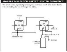 best relay wiring diagram 5 pin wiring diagram bosch 5 pin circuit diagram circuit diagram circuit diagram circuit diagram