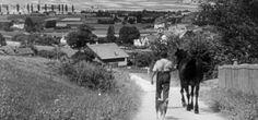 Un coffret sur le canton de Neuchâtel entre 1950 et 1970