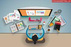 21-web-design-tips