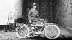 world war one dispatch rider - Google Search