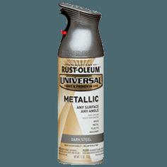 262662_0711_UNI_11oz_Metallic_DarkSteel_L