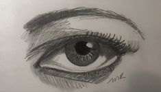 Weird Drawings, Macaulay Culkin, Art, Art Background, Kunst, Performing Arts