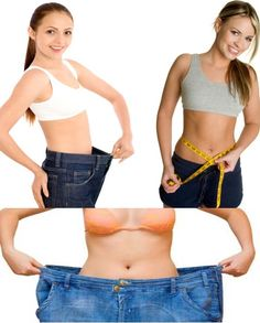 Healthy Advice On Reaching Your Ideal Weight|https://jrspublishing.leadpages.net/4-free-weightloss-gifts-/  How to lose weight, weight loss for beginners, exercise to lose weight, best exercise to lose weight, how to keep motivated
