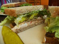 Vegan grub crawl-Atlanta | This Dish Is Veg - Vegan, Animal Rights, Eco-friendly News