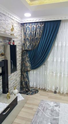 00 english home perde koleksiyonu. Love the drapes english home perde koleksiyonu. Love the drapes Elegant Curtains, Shabby Chic Curtains, Farmhouse Curtains, Modern Curtains, Rustic Curtains, Linen Curtains, Neutral Curtains, Drapery, Beautiful Curtains