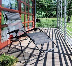 Outdoor Chairs, Outdoor Furniture, Outdoor Decor, Design, Home Decor, Homemade Home Decor, Interior Design, Design Comics