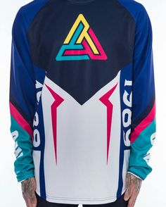617725a7 31 Best Black Pyramid images | Pyramid clothing, Chris Brown, Hip ...
