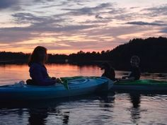 10 Beach Rentals Ideas In 2020 Beach Rentals Vacation Books Vacation Rental Wisconsin rapids daily tribune obituaries and death notices for wisconsin rapids wisconsin area. pinterest