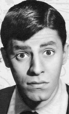 Jerry Lewis Photo:  This Photo was uploaded by cinedivx9. Find other Jerry Lewis pictures and photos or upload your own with Photobucket free image and v...