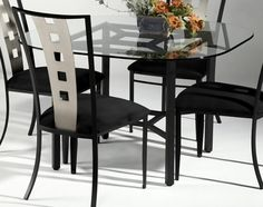 Chintaly Imports - http://www.homelement.com/Chintaly-Imports-Furniture-m-65.html