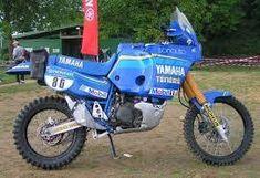 """Résultat de recherche d'images pour """"pegatinas yamaha super tenere 750"""" Super Tenere, Motorcycle, Vehicles, Stickers, Rolling Stock, Motorcycles, Vehicle, Motorbikes, Engine"""