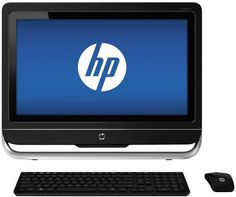 HP Pavilion TouchSmart 23-f270 Review http://www.desktopreview1.com/HP-Pavilion-TouchSmart-23-f270-Review.html