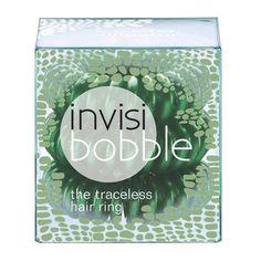 Invisibobble C U Later Alligator - 3 stuks