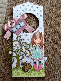 Iris Atelie: Stamps - Gourjuss - Santoro Origami, Prima Paper Dolls, Creative Bookmarks, Easter Egg Crafts, Christmas Embroidery, Handmade Birthday Cards, Paper Cards, Diy Christmas Gifts, Cute Cards