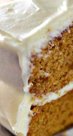 Pumpkin Cupcakes (gluten-free, dairy-free, whole grain, all-purpose ...