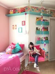 Girl's room decor is part of Girl bedroom designs - Mädchenzimmer Dekor Girl's room decor Wall Stickers & Stickers for Girls Tags … decor girl madchenzimmer sticker wandtattoos Teenage Girl Bedroom Designs, Teenage Girl Bedrooms, Little Girl Rooms, Kids Bedroom Ideas For Girls Tween, Cool Girl Rooms, Diy Room Decor For Girls, Kids Girls, Teen Rooms, Bedroom Ideas For Small Rooms Diy