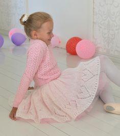 teetee Helmi - http://www.tekstiiliteollisuus.fi/naytaohje.php?tuoteid=585&kieli=2