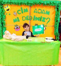 #preschool#preschoolactvty#preschoolactivities#preschoolactivity#activityworld#okulöncesi#okulöncesietkinlik#etkinlikdunyası#sevdanınetkinlikleri#çim#çimadam#çimadametkinli#grass#grassman#grassmanactivity#kindergarten#kindergartenteacher#grasshead Pre School, Montessori, Diy And Crafts, Projects To Try, Instagram, Atlantis, Candle