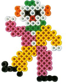 Welcome to Hama Beads - Authorised Hama Beads Mail Order Specialist - Hama Beads