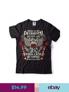 aad3c31a 11 Best Gun related T-shirts, clothing and holsters images | Guns ...