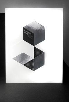 Architectes – Arte Charpentier – Les Graphiquants