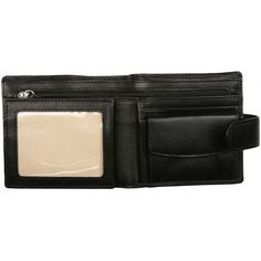 e2247c08131 Mala Leather Verve Leather Tab Wallet £27.00 available from www.kubi.co.