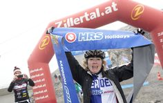 das Mountainbikerennen in Tirol Bike Challenge, Prince, Challenges, Holiday, Vacations, Holidays, Vacation, Annual Leave