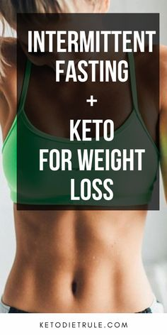 Intermittent fat keto diet for weight loss. Intermittent fat keto diet for weight loss. Quick Weight Loss Diet, Weight Loss Results, Weight Loss Drinks, How To Lose Weight Fast, Losing Weight, Weight Gain, Weight Control, Best Diet Drinks, Aerobic