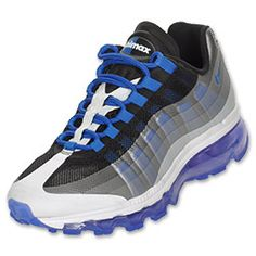 6232845672d7 Nike Air Max 95 360. IcexCold · Footwear