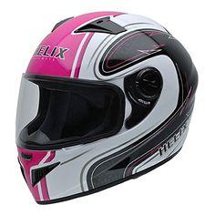 Resultado de imagen para imagenes de cascos de motos para mujeres