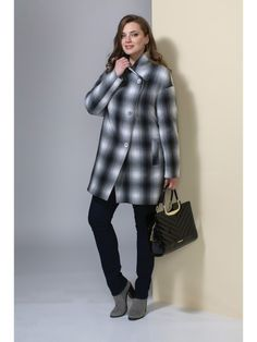 7066-1, Golden Valley Normcore, Coat, Jackets, Women, Style, Fashion, Down Jackets, Swag, Moda