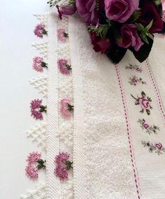 Bargello, Baby Knitting Patterns, Peter Pan, Needlework, Blog, Crafts, Board, Needlepoint, Masks