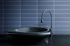 Your default description here Ravenna, Wall Tiles, Sink, Silk Material, Modern, Color, Palette, Surface, Italy