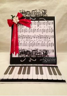 Using old music sheets on Pinterest | Sheet Music, Music ...