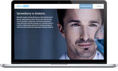 Bluewhite software solution for hospital management