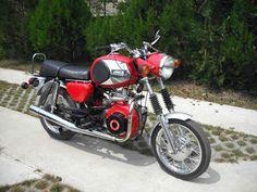 MZ TS Diesel East German Car, Diesel, East Germany, Old Bikes, Vintage Bikes, Eastern Europe, Vespa, Cars And Motorcycles, Cool Stuff