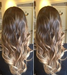Check Out 30 Best Hair Colour Ideas for 2015. Take a look right now at the most original and fresh hair colour ideas for 2015 you've ever seen in this gallery!