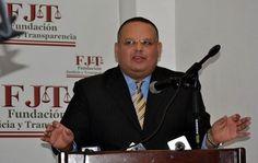 """FJT), propone una refundación desde cero del sistema judicial dominicano"""""""