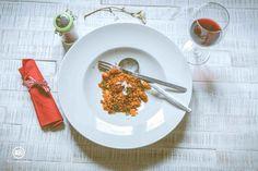 food-fotografie-tipps