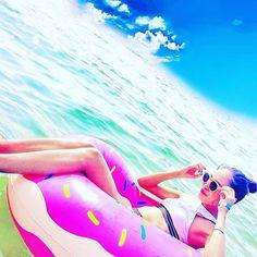 avex beach paradise FUKUOKAは本日も快晴です!!週末のご予約が非常にとりにくい状況です!この夏、#パリピになりませんか?#パリピ #sea#summer#海#夏#水着#波#空#ビーチ#バーベキュー#夏の思い出#水着#美女 #福岡県 #糸島 #深江海水浴場#VIP#summervacation#wave#BBQ#avex#beach#avexbeachparadise#夏休み #l4l #f4f #girls #instagood#instalove #instafollow @ Avex BeachParadise Fukuoka @ Avex BeachParadise Fukuoka