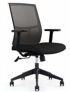 23 best office chairs images business furniture office chairs rh pinterest com