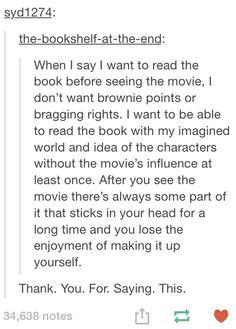 reposting it bc it's so freaking true