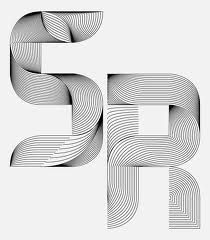 60s typeface - Google Search