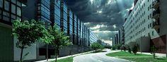 Edificios: el mayor reto de la construcción frente al cambio climático