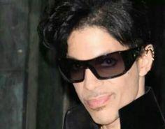 Prince is So Beautiful It Hurts!