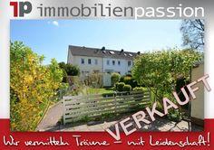 Immobilie in Hildesheim verkauft – die Lage ist einfach herrlich!