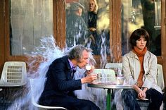 (1972) Les malheurs d'Alfred - Pierre Richard