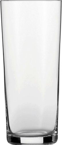 Schott Zwiesel Tritan Crystal Glass by Charles Schumann Collection, Basic Bar >>> You can get additional details at the image link.