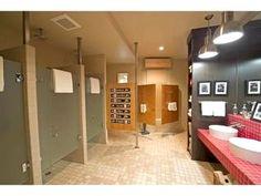 Photo Gallery On Website HGTV Dream Home Vacation Rentals in Stowe Vermont TripAdvisor